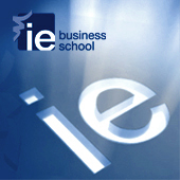 IE Business School Podcast