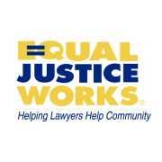 Student Debt Relief Series: A Joint Effort of Equal Justice Works and Washington College of Law