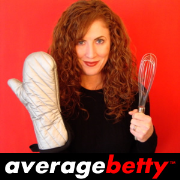 Average Betty (Video)