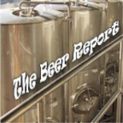 The Beer Report
