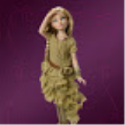 New Ellowyne & Mortimer Outfits, Evangline Doll,  & Free Shipping at Wilde Imagination