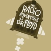 The Radio Adventures of Dr. Floyd Official Podcast