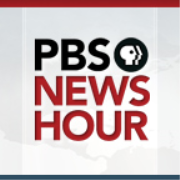 Poetry | Online NewsHour Podcast | PBS