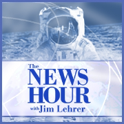 Science Reports | NewsHour with Jim Lehrer Podcast | PBS