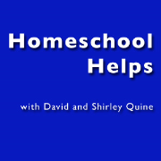 Homeschool Helps