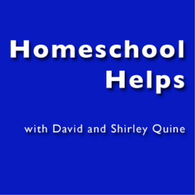 summary of not homeschooling what's your