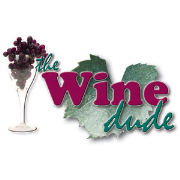The Wine Dude's Podcasts