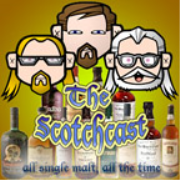 The Scotchcast