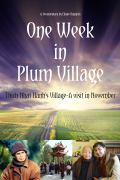 One Week In Plum Village - Thich Nhat Hanh