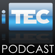 iTEC Blog (HD Video Podcasts)