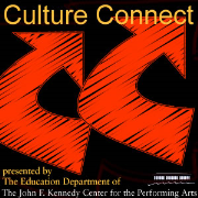 Culture Connect Overview