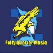 Folly Quarter Band PodCast