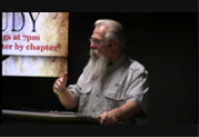 New Wine Church of Fullerton Ca 2019 11 01 Matthew Chapter 5 ( Part 1)