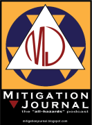 Mitigation Journal