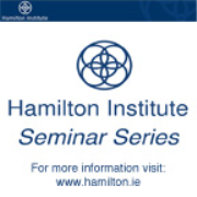 Hamilton Institute Seminars (HD / large)