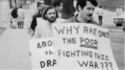 """The War at Home"": 1979 Film on Anti-Vietnam War Protests Hits Theaters Again with New Relevance"