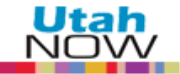 "Utah NOW ""Arts and Culture"" Audiocast on KUED Channel 7"