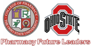 Pharmacy Podcast Episode 45: Ohio State University College of Pharmacy with PharmD Students Toney & Vecchiet