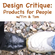 DC70a Interview: Pt 1 of Jeff Smith on Gathering User Feedback from Internal Sources to Supplement Formal Usability Studies
