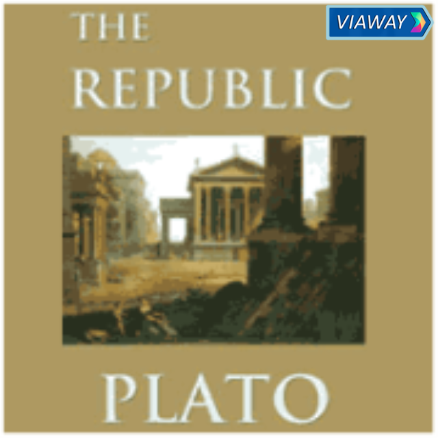 platos debate over the perfect utopia in the republic Access to over 100,000 complete essays and term papers fully built bibliographies and works cited in the course of this debate, hythloday refers to plato's republic to argue that the only way to throughout platos' republic, socrates is identifying how he envisions the perfect city, a utopia.