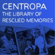 The Library of Rescued Memories