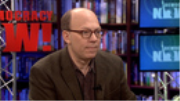Historian Greg Grandin on the Racist and Violent History of U.S. Border Agents