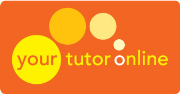 Your Tutor Online Video Lessons