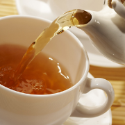 TeaCast - Tea beverage, culture, health, and business | Blog Talk Radio Feed