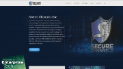 TWiET 325: Securing Data With Secure Channels