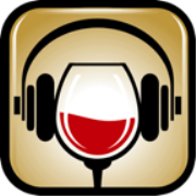 Wine Biz Radio