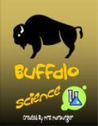 Mrs. Marburger's Buffalo Science Podcast