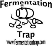 Fermentation Trap's Ghrub Club Podcast - Home Winemaking