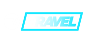 The channel Travel