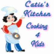 Catie's Kitchen