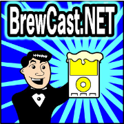 BrewCast.NET