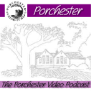 Porchester Junior Vodcasts
