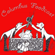 Columbus Foodcast