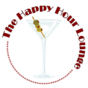 The Happy Hour Lounge