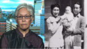 """Japanese-American Activist: I Was Incarcerated During WWII. Jailing Migrant Kids Is an """"Atrocity"""""""