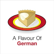 A Flavour of German