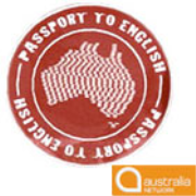 Australia Network - Passport to English - IELTS Speaking Test