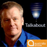 Australia Network - Talkabout