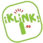 ¡Klink! The Virtual Wine Bar