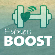 The Fitness Boost: Getting Fit One Day At A Time