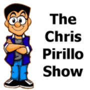 The Chris Pirillo Show