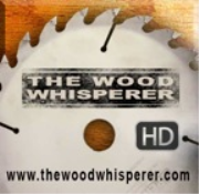 The Wood Whisperer (HD)