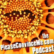 The PleaseConvinceMe Apologetics Podcast