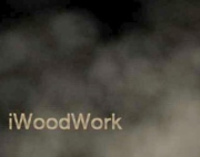 The iWoodWork Podcast