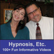 Free Hypnosis Training Audio » Hypnosis Podcasts