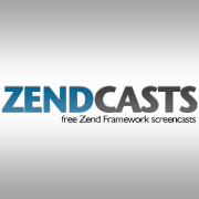 Zend Screencasts: Video Tutorials about the Zend PHP Framework  (iphone)